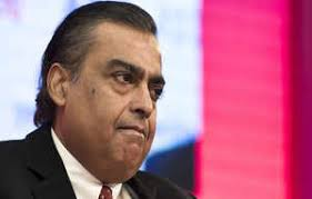 Reliance Jio blames opponents of 'killing' competition